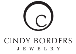Cindy Borders Jewelry