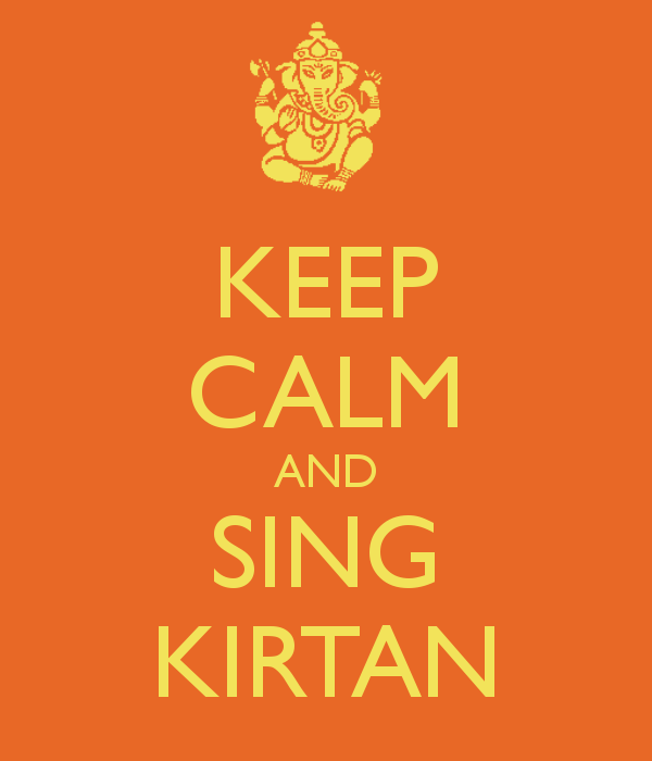 keep-calm-and-sing-kirtan.png