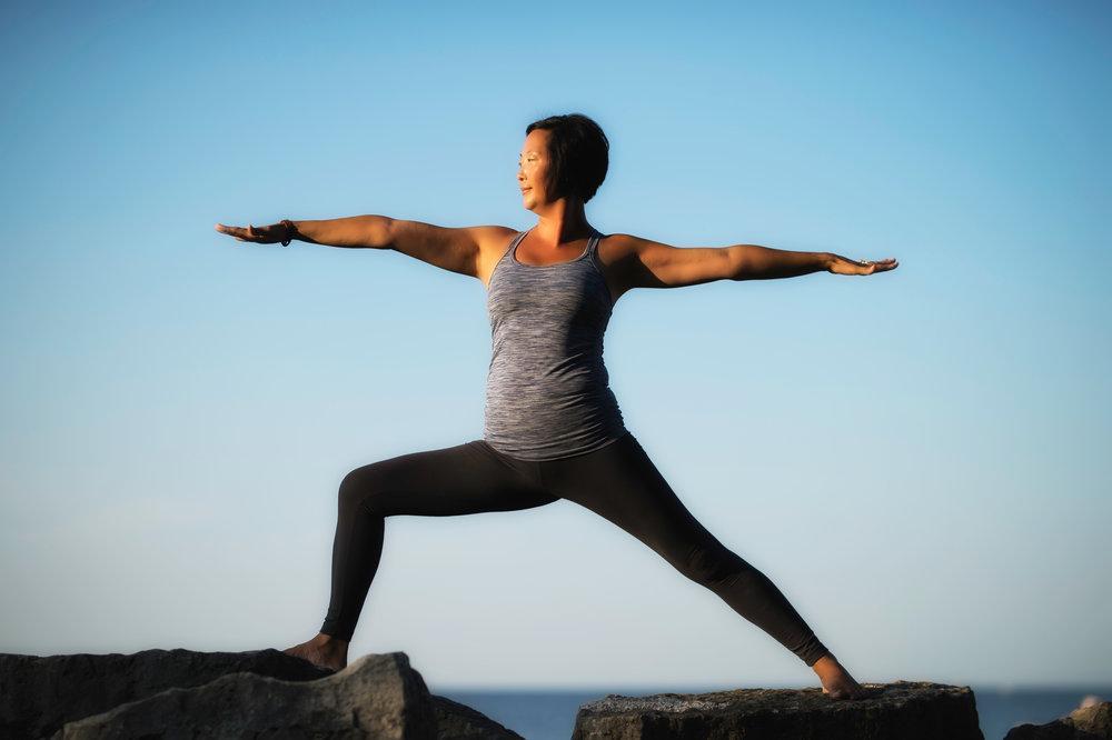 092517 Vahlsing yoga 000284-Edit (3).jpg