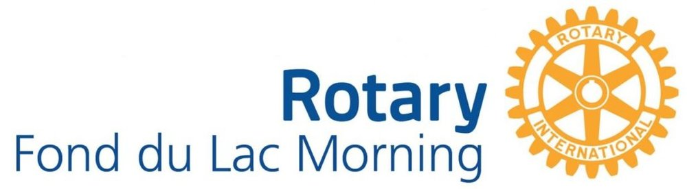 Guest Speaker at Rotary - Lora has been asked to speak at Morning Rotary's meeting in May. She will speak about how yoga has made an impact in the community. She'll talk about where she teaches yoga, and how she realized yoga is more than just a physical practice.