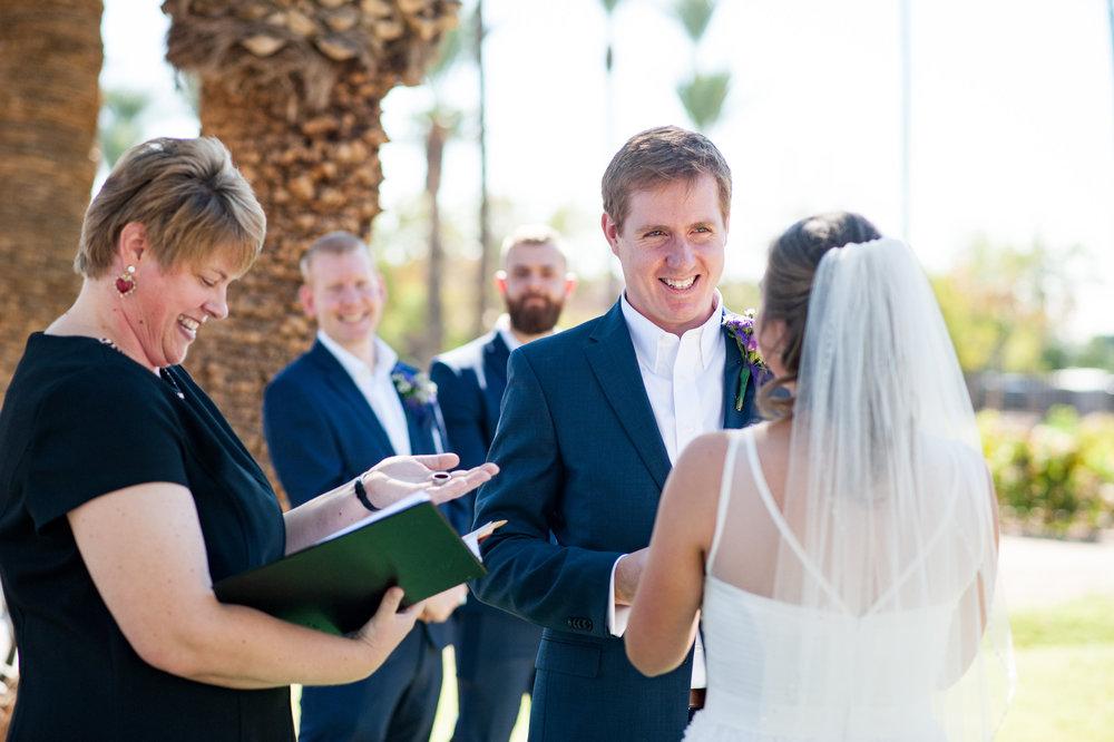 2017 Ben and Amy Wedding 2.jpg