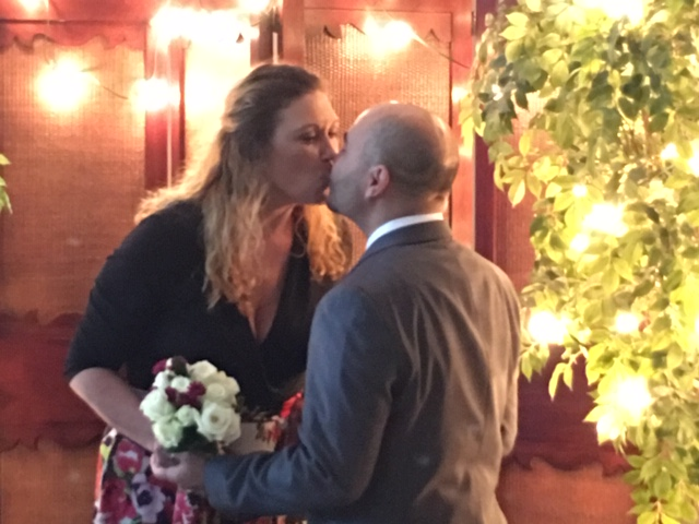 AZ Weddings By Amy   20181020 Tony Christina.JPG