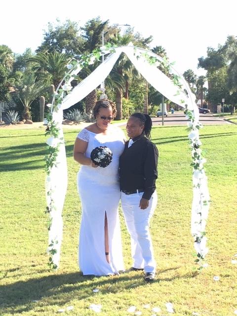 AZ Weddings By Amy  Ruslund MaryJo.JPG
