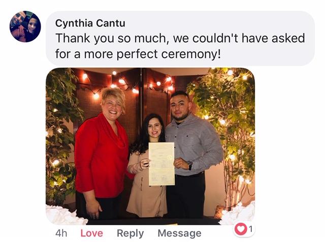 AZ Weddings By Amy 20181225.jpg