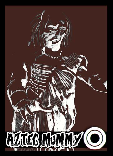 05-Aztec-Mummy.png