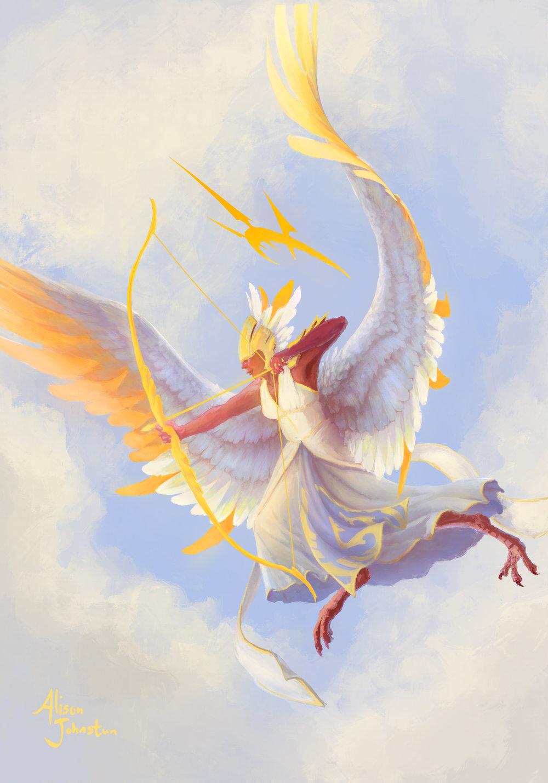 4-4 white angel32 sm print.jpg