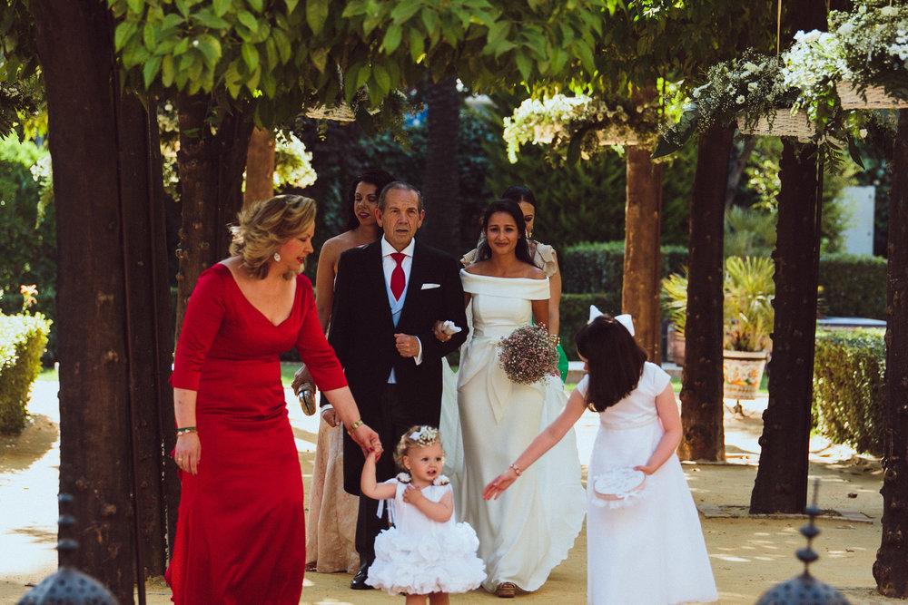 Galia y Andrew. Hotel Alfonso XIII Sevilla-31.JPG