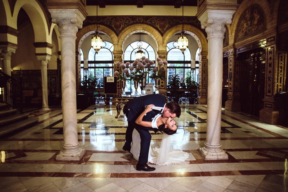 Galia y Andrew. Hotel Alfonso XIII Sevilla-42.JPG