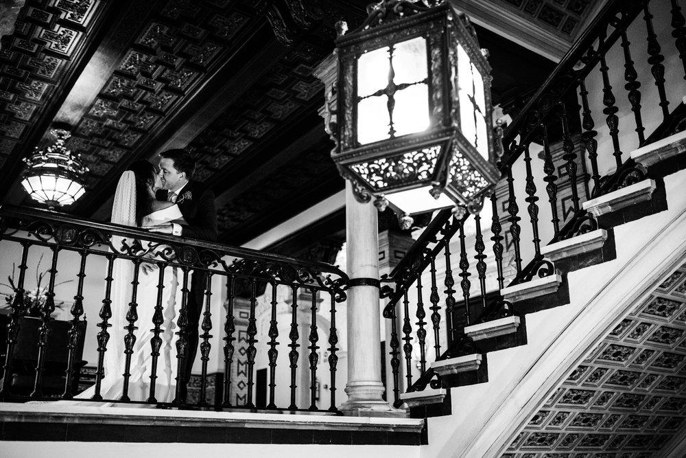 Galia y Andrew. Hotel Alfonso XIII Sevilla-43.JPG