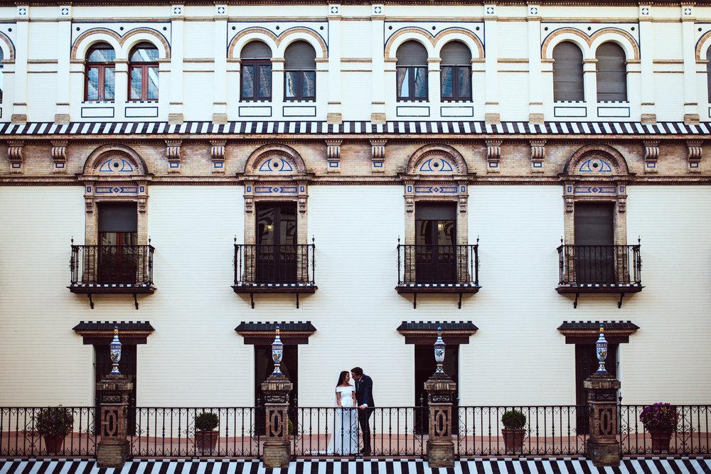 Galia y Andrew. Hotel Alfonso XIII Sevilla-45.JPG