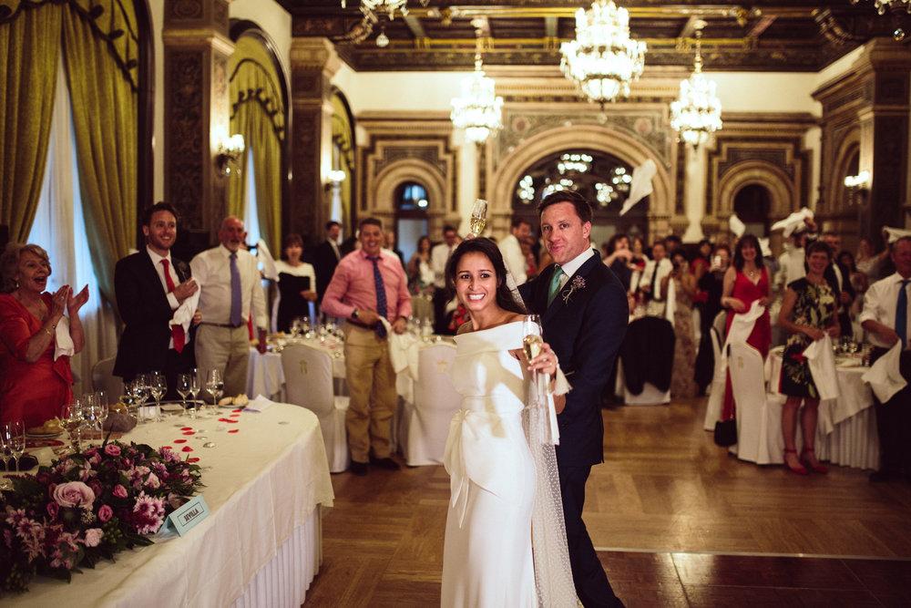 Galia y Andrew. Hotel Alfonso XIII Sevilla-49.JPG