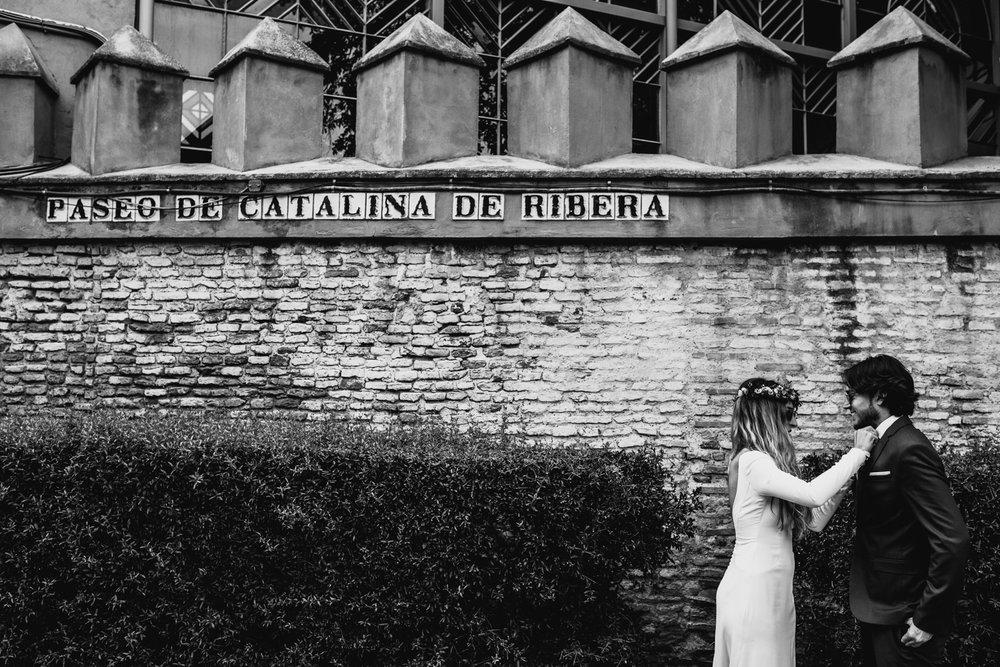Postboda Sevilla. Carlos Pavón Fotografía 600257783-9.jpg