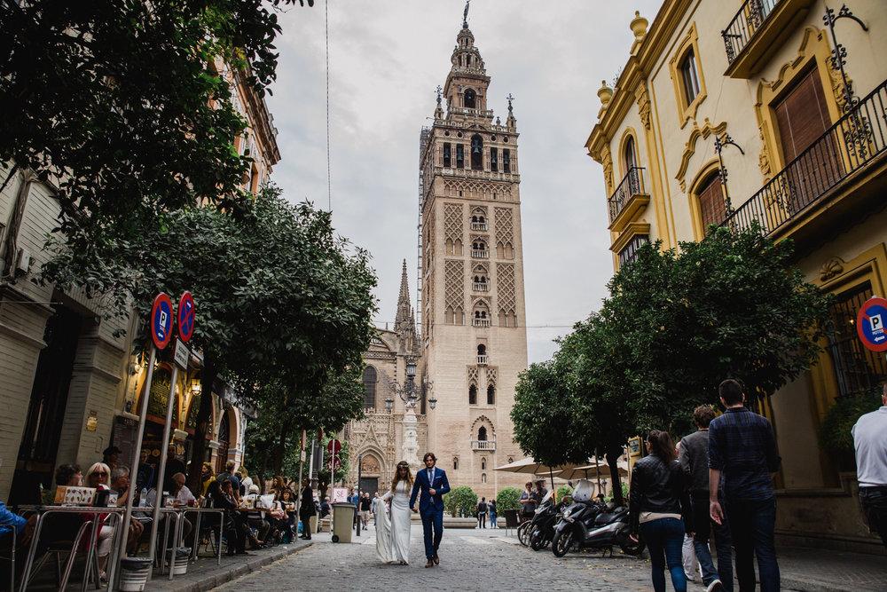 Postboda Sevilla. Carlos Pavón Fotografía 600257783-74.jpg