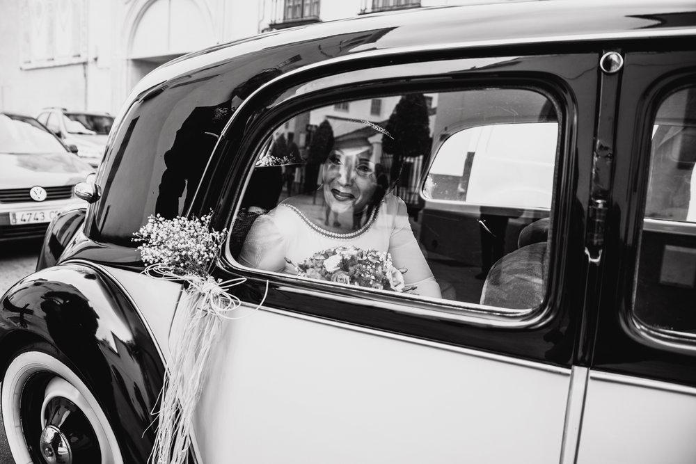 boda hacienda torre doña maria. carlos pavon fotografia. 600257783-50.jpg