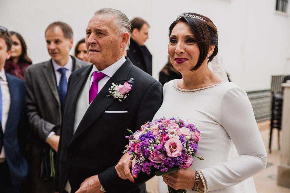 boda hacienda torre doña maria. carlos pavon fotografia. 600257783-68.jpg