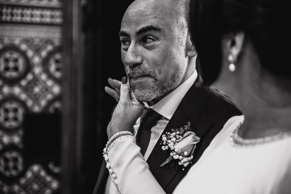 boda hacienda torre doña maria. carlos pavon fotografia. 600257783-197.jpg
