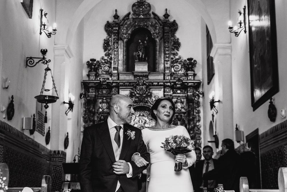 boda hacienda torre doña maria. carlos pavon fotografia. 600257783-312.jpg