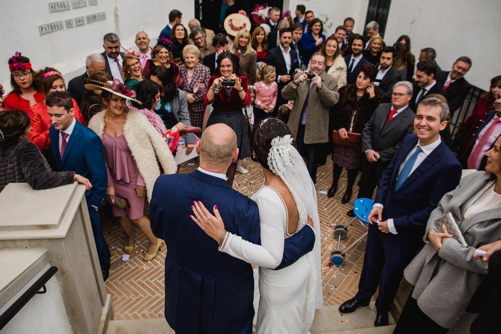 boda hacienda torre doña maria. carlos pavon fotografia. 600257783-339.jpg