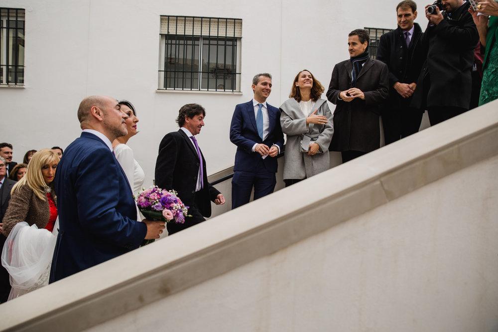 boda hacienda torre doña maria. carlos pavon fotografia. 600257783-342.jpg