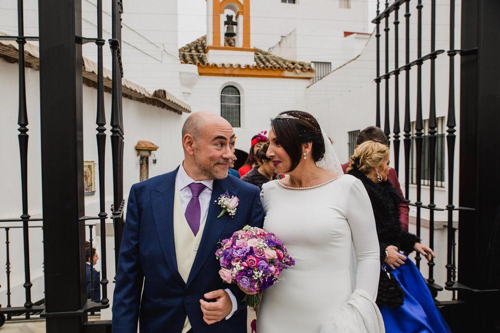 boda hacienda torre doña maria. carlos pavon fotografia. 600257783-351.jpg