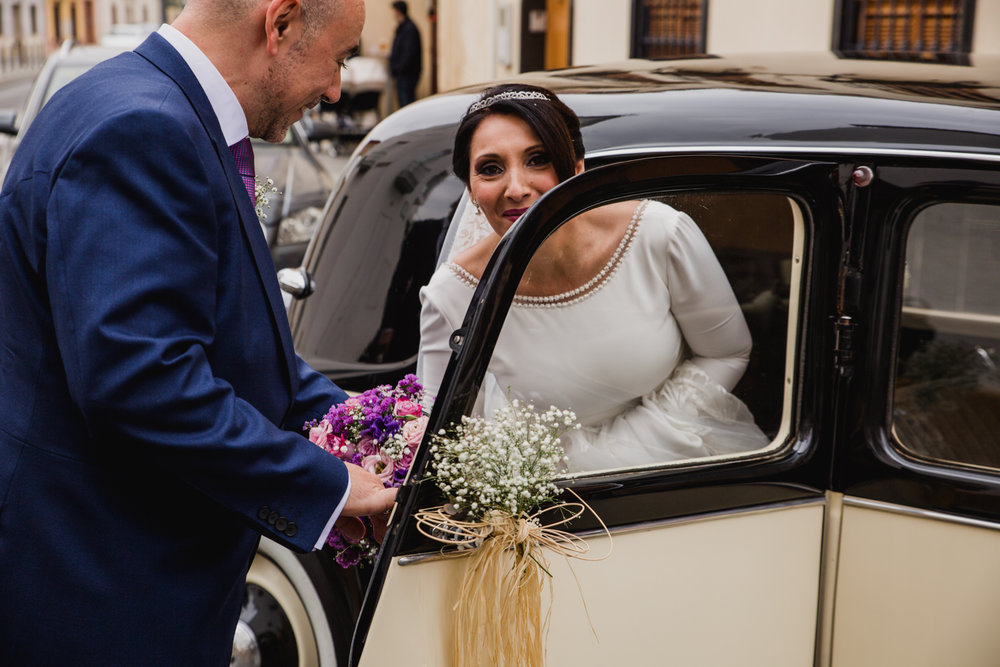 boda hacienda torre doña maria. carlos pavon fotografia. 600257783-365.jpg