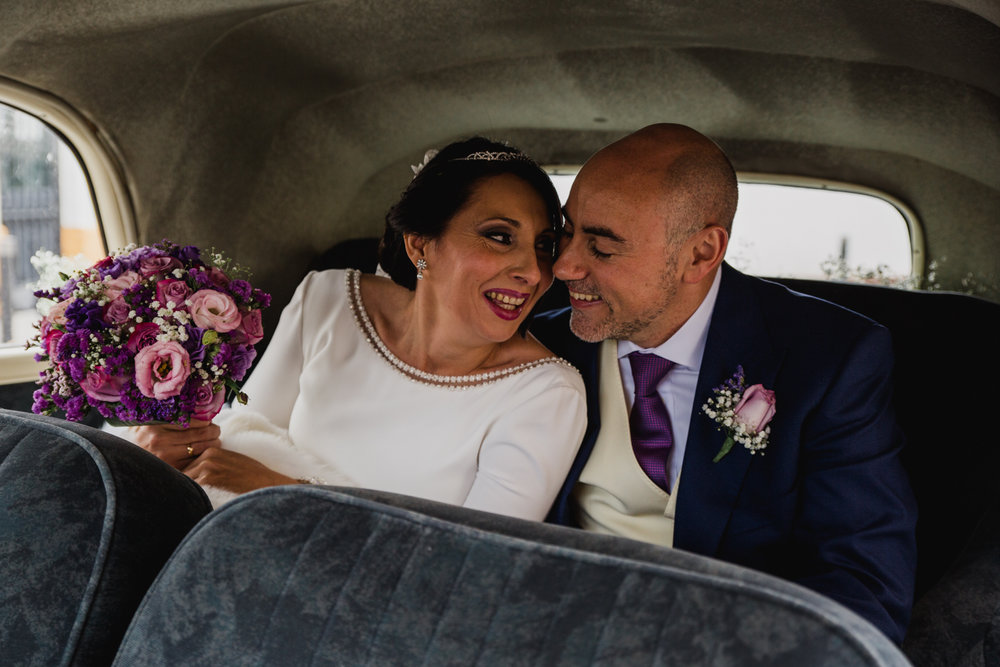 boda hacienda torre doña maria. carlos pavon fotografia. 600257783-375.jpg