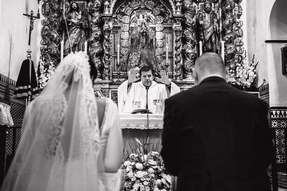 boda hacienda torre doña maria. carlos pavon fotografia. 600257783-233.jpg