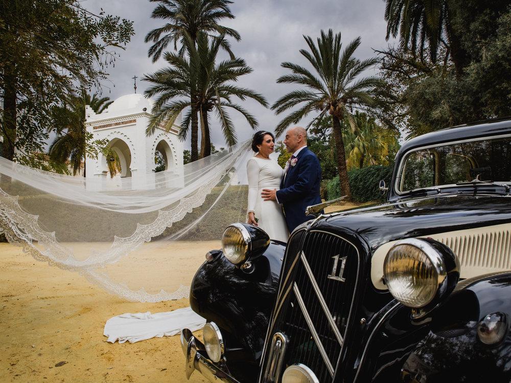 2-boda hacienda torre doña maria. carlos pavon fotografia. 600257783-1.jpg