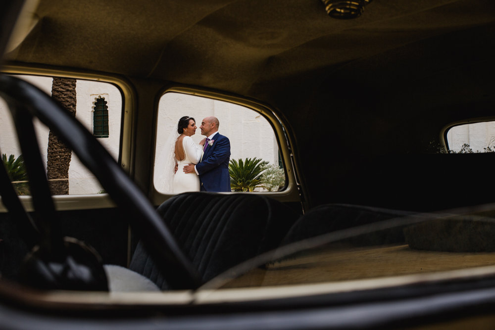 2-boda hacienda torre doña maria. carlos pavon fotografia. 600257783-13.jpg
