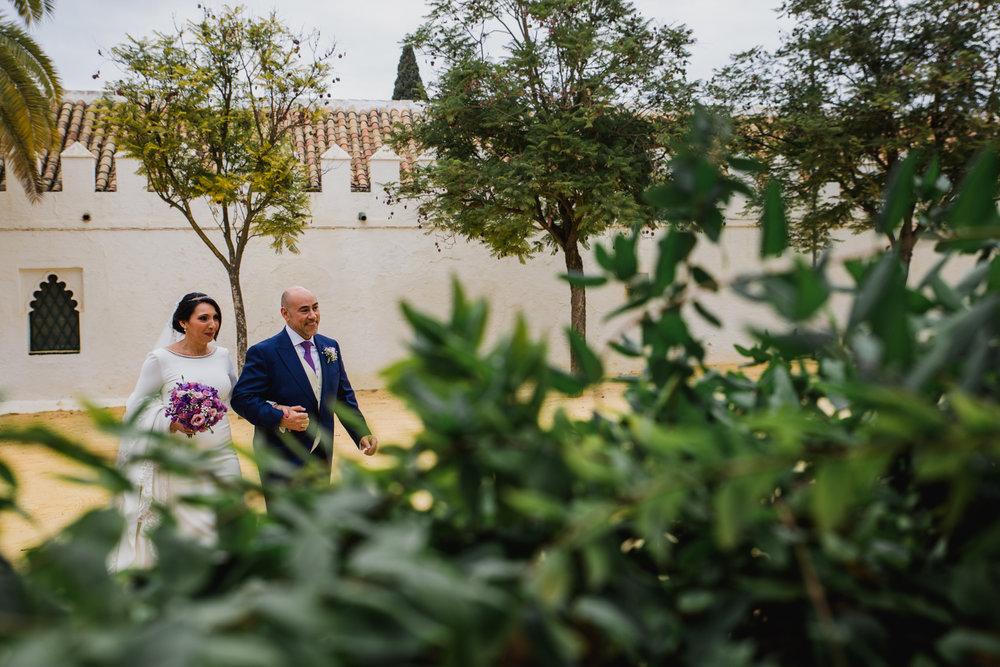 2-boda hacienda torre doña maria. carlos pavon fotografia. 600257783-41.jpg