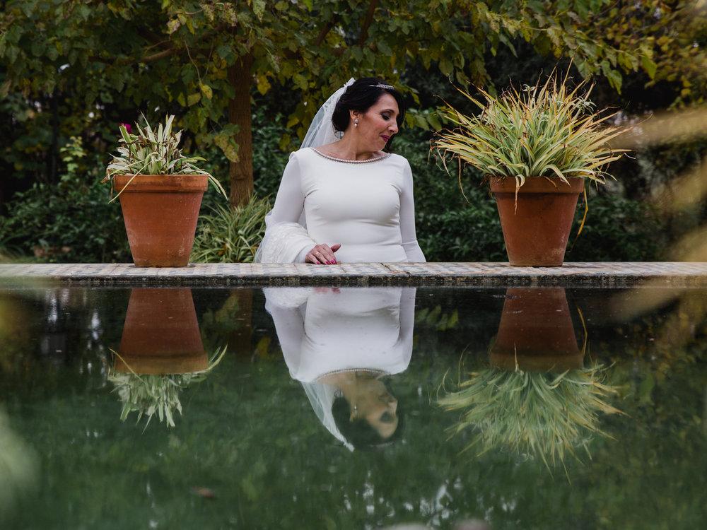 2-boda hacienda torre doña maria. carlos pavon fotografia. 600257783-46.jpg