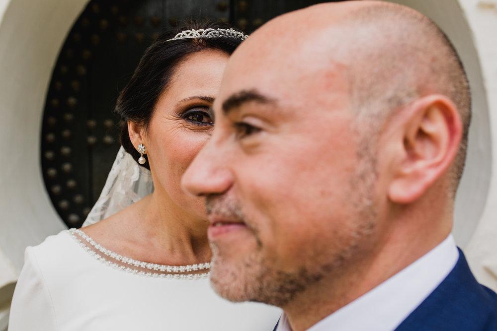 2-boda hacienda torre doña maria. carlos pavon fotografia. 600257783-57.jpg