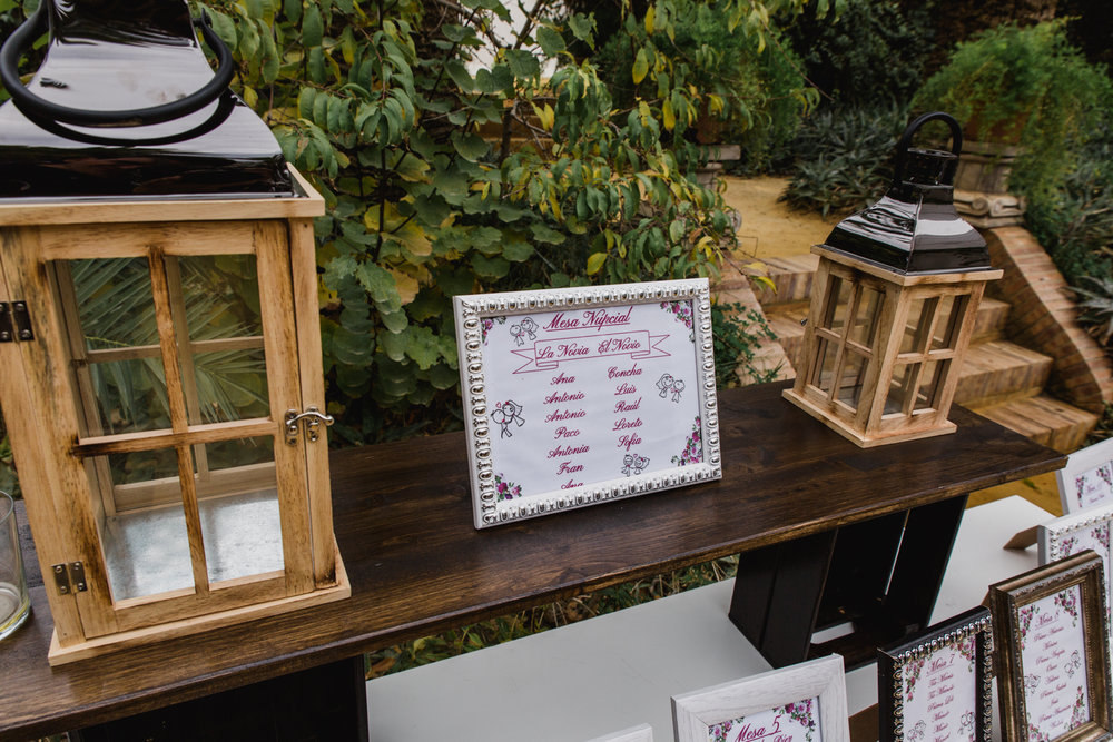 3-boda hacienda torre doña maria. carlos pavon fotografia. 600257783-15.jpg