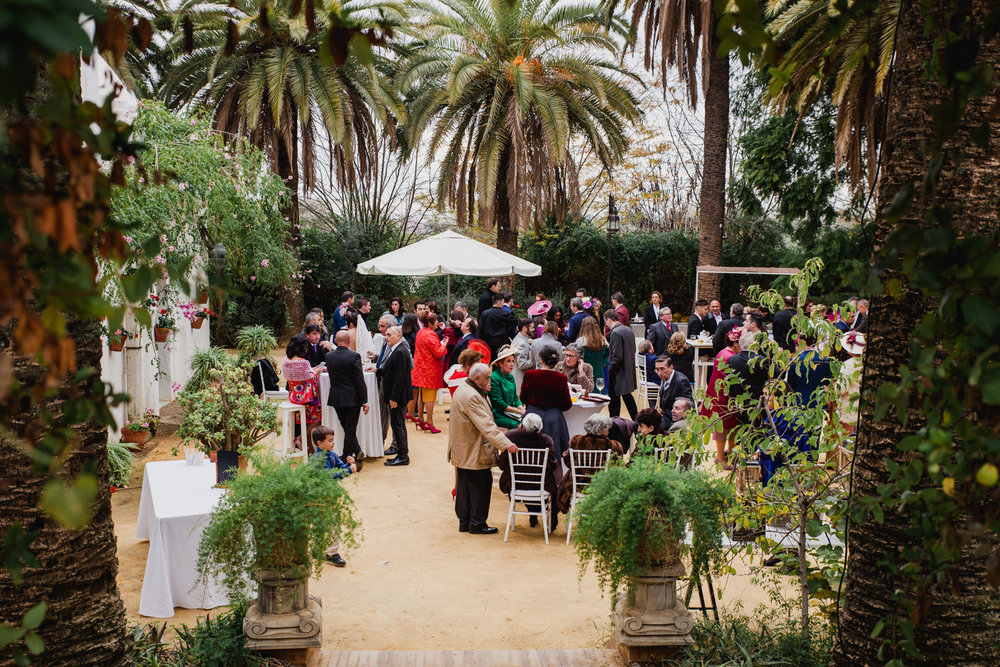3-boda hacienda torre doña maria. carlos pavon fotografia. 600257783-3.jpg