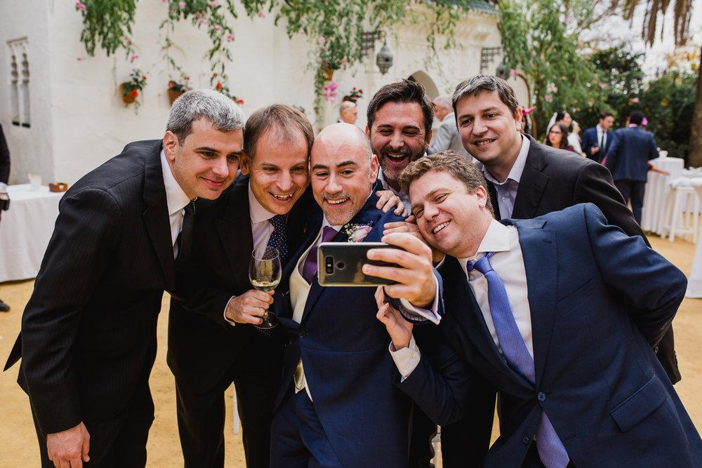 3-boda hacienda torre doña maria. carlos pavon fotografia. 600257783-35.jpg