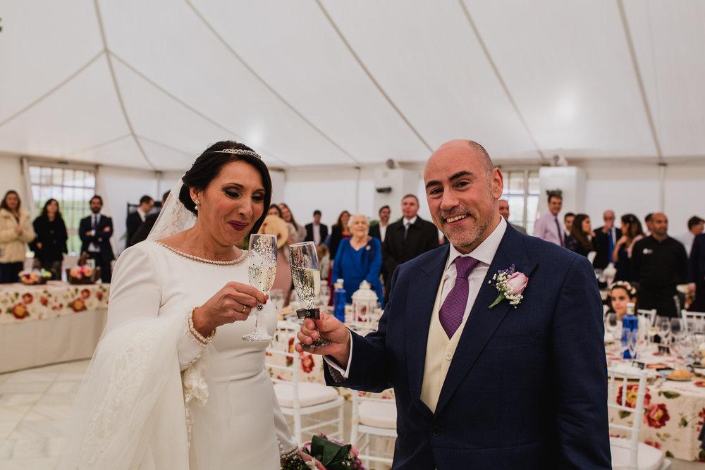 3-boda hacienda torre doña maria. carlos pavon fotografia. 600257783-58.jpg
