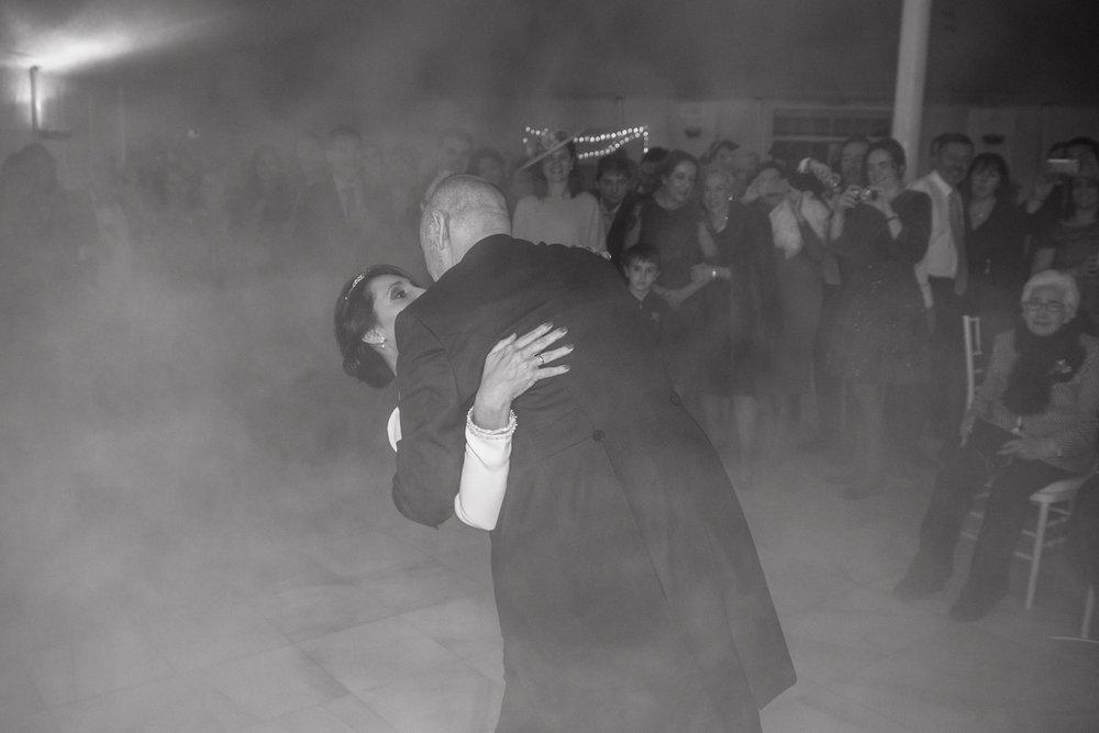 4-boda hacienda torre doña maria. carlos pavon fotografia. 600257783-30.jpg