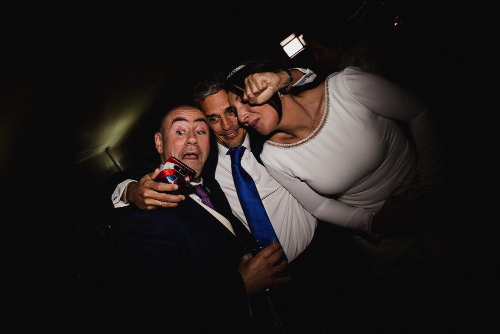 4-boda hacienda torre doña maria. carlos pavon fotografia. 600257783-91.jpg