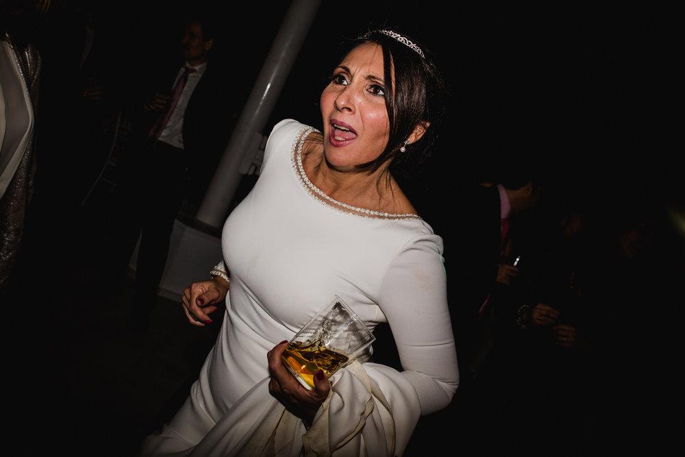4-boda hacienda torre doña maria. carlos pavon fotografia. 600257783-161.jpg