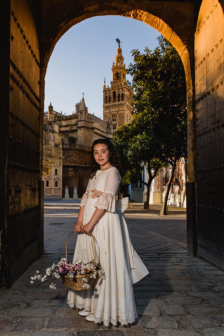 Fotografía Comunión Sevilla-16.jpg