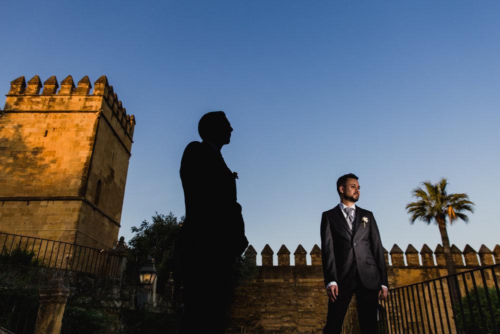Boda Alcázar Córdoba. Carlos Pavón Fotografía 600257783.jpg