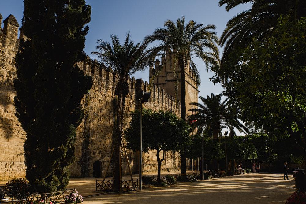 Boda Alcázar Córdoba. Carlos Pavón Fotografía 600257783 (1).jpg