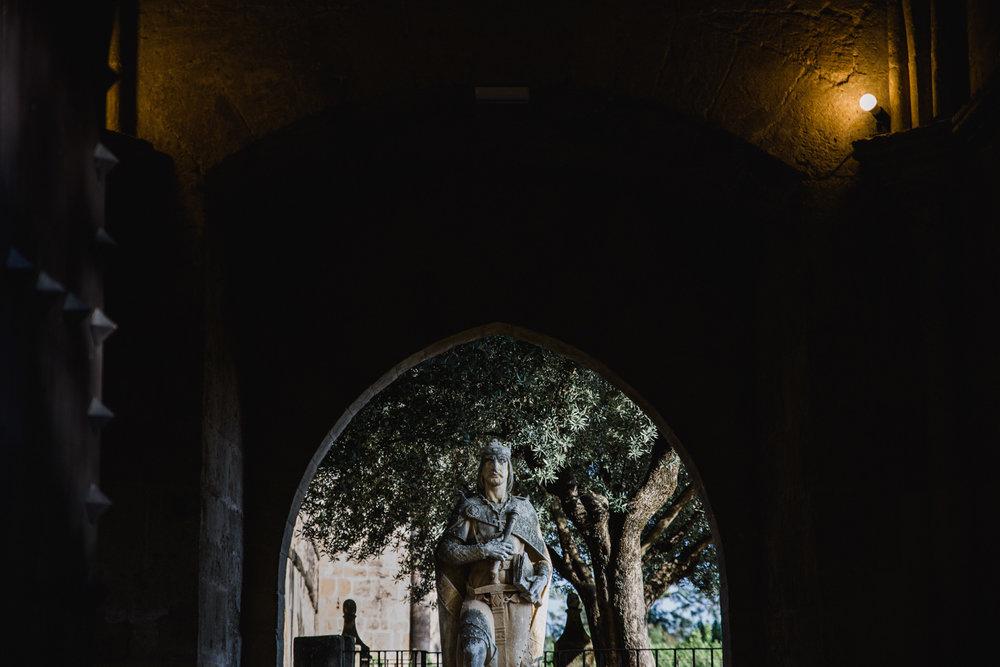 Boda Alcázar Córdoba. Carlos Pavón Fotografía 600257783 (17).jpg