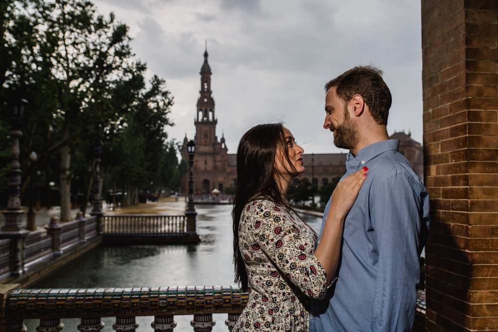 Preboda Plaza de España Sevilla. Carlos Pavón Fotografía (6).jpg