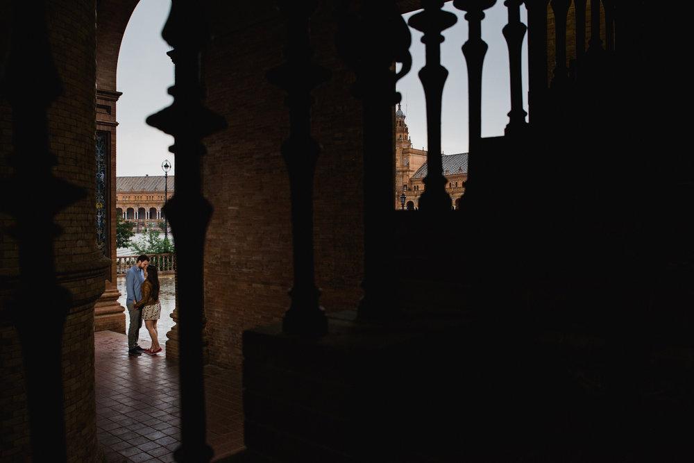 Preboda Plaza de España Sevilla. Carlos Pavón Fotografía (16).jpg