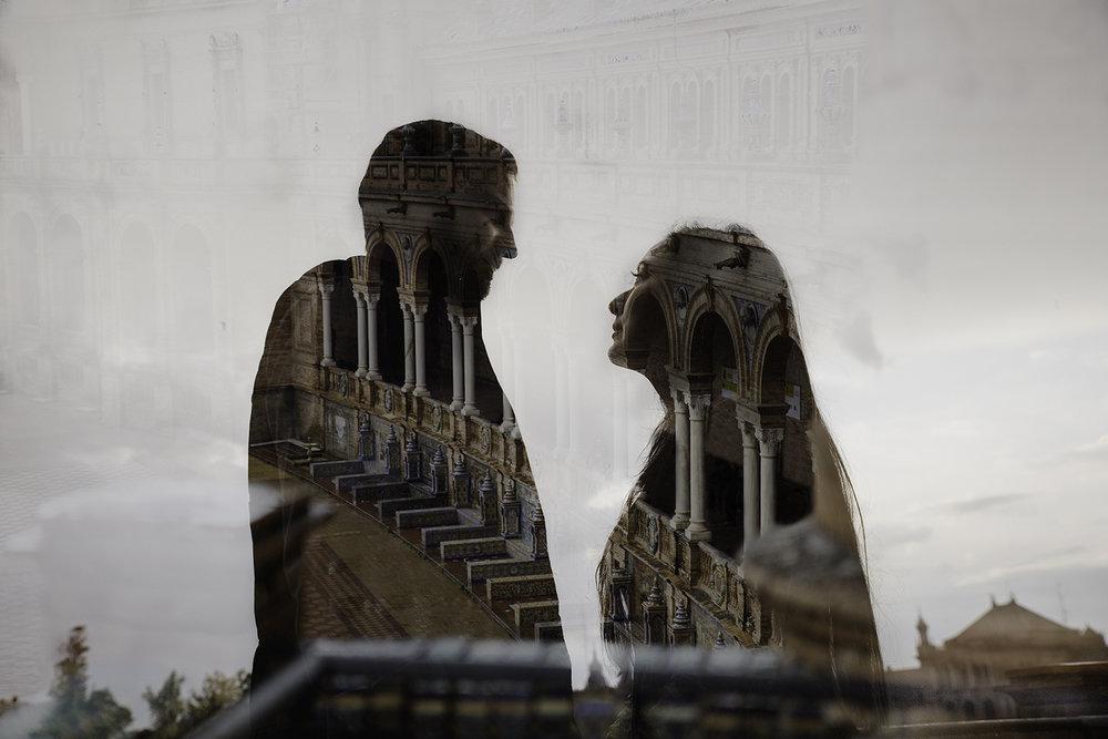 Preboda Plaza de España Sevilla. Carlos Pavón Fotografía (30).jpg