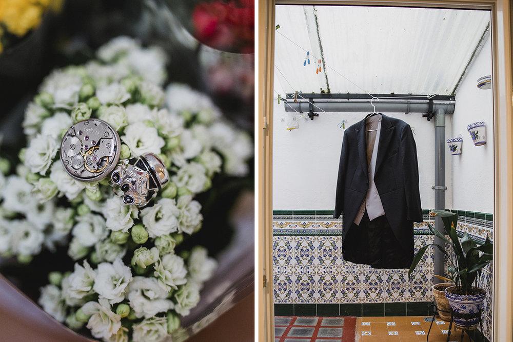 Boda Iglesia Buen Suceso - La Celada. Sevilla. Carlos Pavón Fotografía (1).jpg