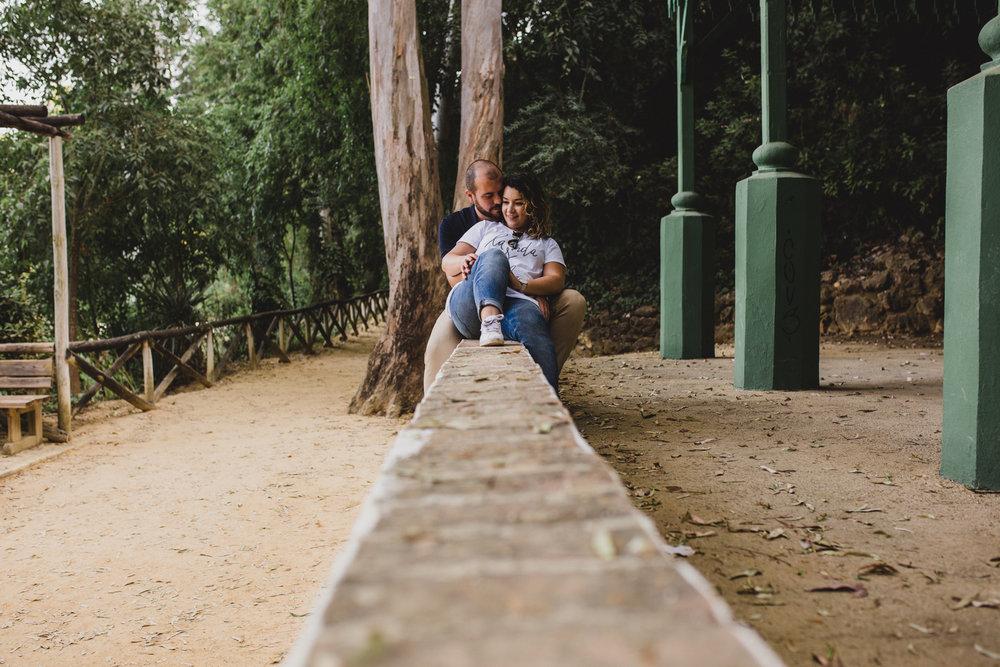 Preboda Parque Oromana. Carlos Pavón Fotografía (19).jpg