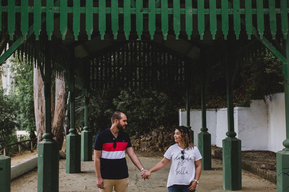 Preboda Parque Oromana. Carlos Pavón Fotografía (20).jpg