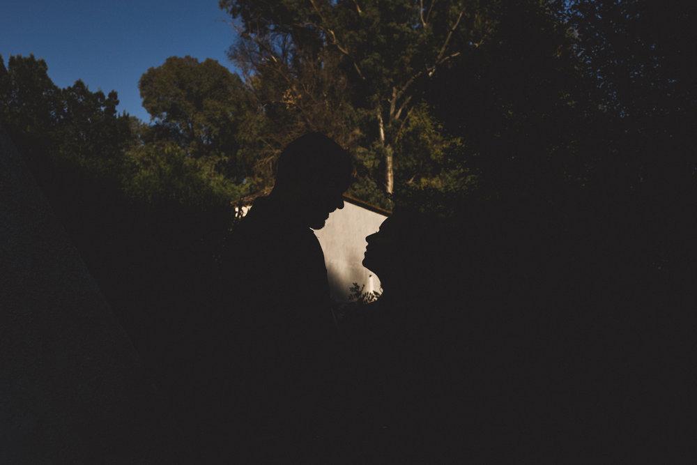 Preboda Parque Oromana. Carlos Pavón Fotografía (24).jpg